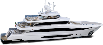 Luxury Super Yacht Charter 1 s